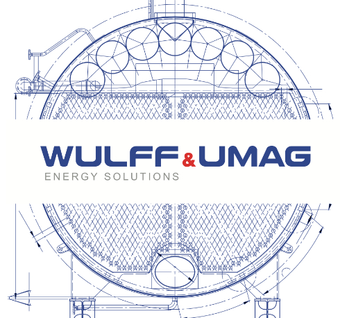 Partner Wulff Umag